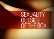 Ssex Bbox
