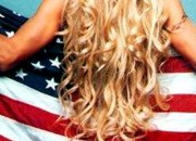 Jenna Jameson supports Mitt Romney Jessica Drake backs Barack Obama