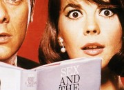 Sex and the Single Girl by Helen Gurley Brown