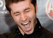 James Deen talks about Lindsay Lohan