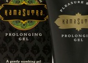 Lawsuit claims Kama Sutra gel causes penile scarring, loss of sensation and function, and nerve and tissue damage.