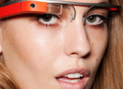 Google Glass goes to the strip club