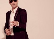 Best Blurred Lines parodies
