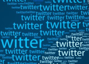 Twitter continues with 'sensitive' interstitial model