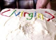 losing your virginity
