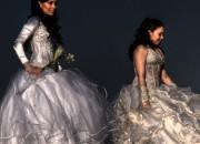 cohabitating aspect of bigamy law struck in Utah