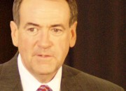 Huckabee says women who want birth control can't control their libido