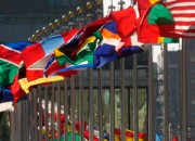 United Nations tells Vatican to turn over abusers