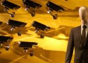 data retention bill in the United Kingdom