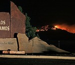 Los Alamos where discoveries are made