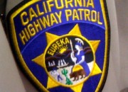 California Highway Patrol steals nude photos