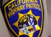 California Highway Patrol steals nude photos