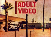 adult film for social cause